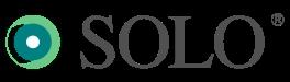 SOLO Poulsbo Pool Table Repair