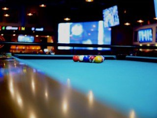 Pool table dimensions in Poulsbo content img1