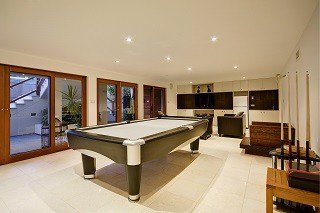 Pool table installations and pool table setup in Poulsbo content img3