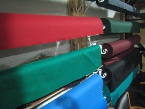 Pool-table-refelting-in-high-quality-pool-table-felt-in-Poulsbo-img3