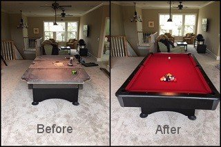 Pool-table-refelting-with-new-pool-table-felt-in-Poulsbo-content-img2