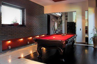 Professional pool table movers in Poulsbo content img1