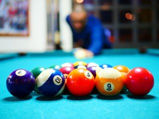 pool table installations in Poulsbo content img1